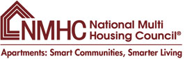 National Multi Housing Council