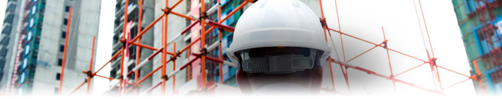 Personal Safety Devices | Open Discussion for Building Industry Topics | Forum