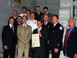 2008-bsw-OH-State_Capitol1