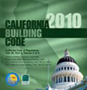 2010 California Codes