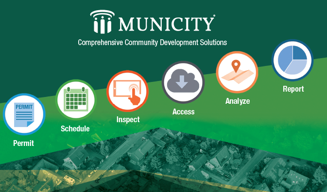 ICC-CDS-Municity-Cover-Image
