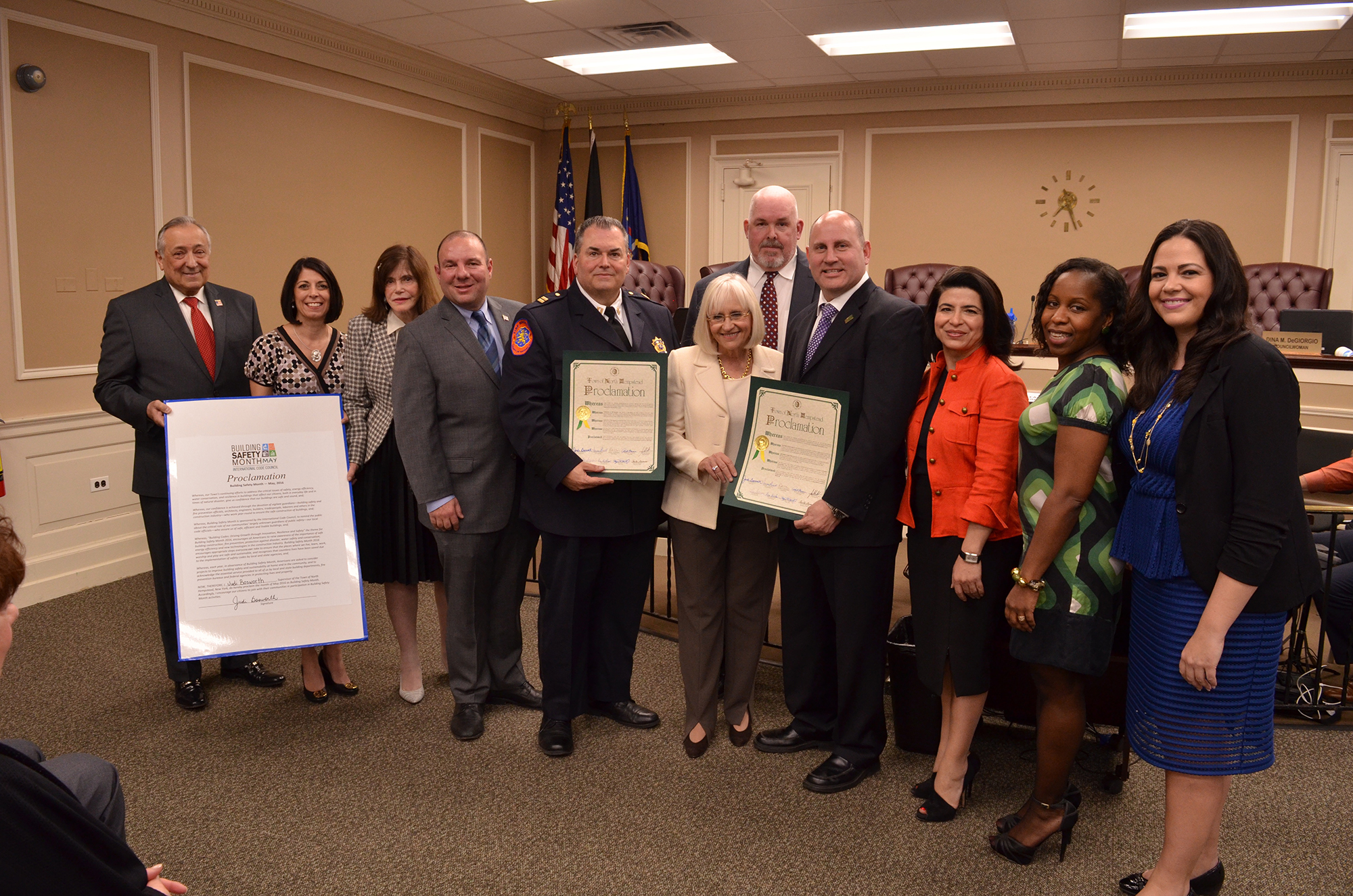 NewHempsteadproclamation-photo